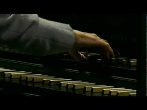 "Marin Marais ""Feste Champetre"" - Angelos Repapis, viola da gamba - katerina Ktona, cembalo"