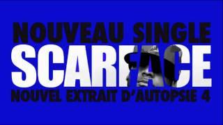 "Booba - Scarface (Music Officiel) [""Autopsie Vol.4""]"