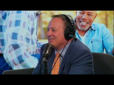 Prostate Health: Mayo Clinic Radio