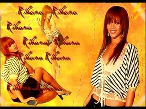 Rihanna - Lemme Get That (Music)