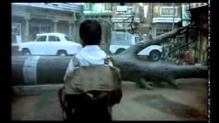Download Video Times Of India Ad-Every Indian must see this Video.flv MP3 3GP MP4