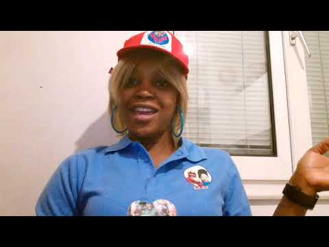 NIGERIANS Living Abroad Planning To Travel To Nigeria Please Watch This video To The End