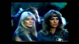 JUSTIN HAYWARD-ETERNAL WOMAN- UNRELEASED SONG-1983
