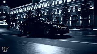 Ямаджи  Фейджи - Минимум (Ramzan Abitov Remix)  Премьера  LIMMA