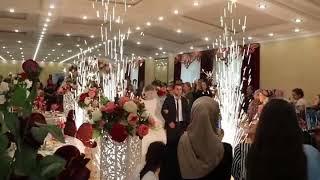 Банкет залы свадьбы Сириус группа Кавсар Нашиды Мавлиды Тамада аппаратура