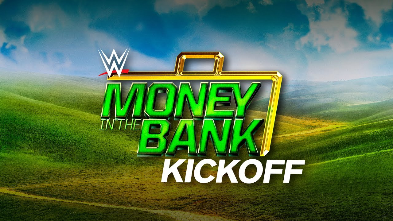 wwe money inthe bank 2017 full show free download