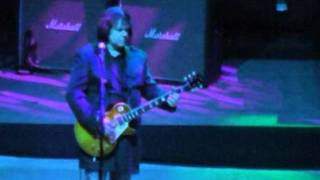 Download Gary Moore Live in Krasnoyarsk (5).mpg MP3 song and Music Video