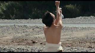 二階堂ふみ、長谷川博己出演『この国の空』予告編 二階堂ふみ 検索動画 12