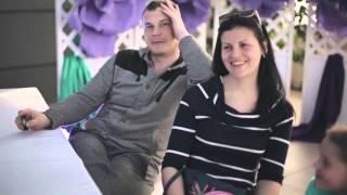 ТЕСТ-ДРАЙВ Свадьбы от Изумрудного Города