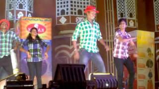 new Santhali Songs 2016 Dil diwana inya mone diwana