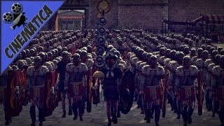 rome vs china The han dynasty vs the roman empire if china bordered the roman empire  20 million vs 450,000 yyyyyyeah, i don't think rome would stand much of a chance.