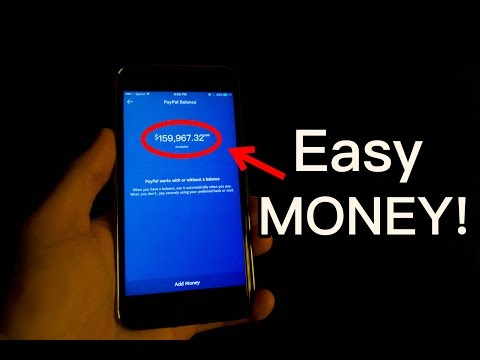 easy-ways-to-make-money-fast-as-a-teenager-&-kid!