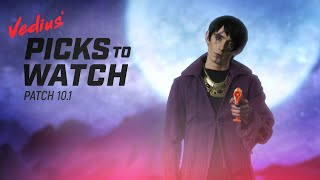 patch-10-1-vedius-picks-to-watch-lec-spring-2020