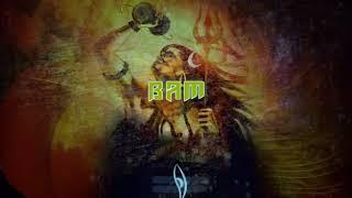 Bam bhole mass bgm whatsapp video