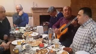 6b7a5c25ce68 Supra (feast) - WikiVisually