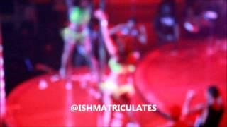 "2 Chainz - I Luv Dem Strippers (Explicit) ft. Nicki Minaj  ""STRIPPERS"""