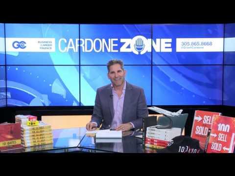 Do you Like Donald Trump - Cardone Zone Sneak Preview