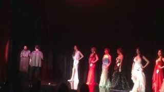 miss gay philippines 2013 top 8