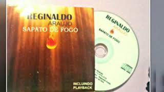 Baixar Reginaldo Araujo