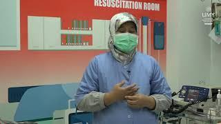 Begini Cara Mendeteksi Emboli Paru Dalam dunia medis, tersumbatnya aliran darah juga disebut sebagai.