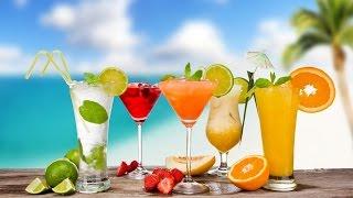 Апельсиновая диета Быстрое похудение