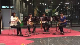 NECネッツエスアイ チャリティーコンサート 日時 2015年10月7日 18:00...