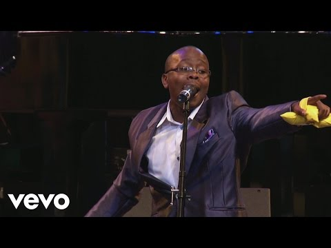 Joyous Celebration - I Beat