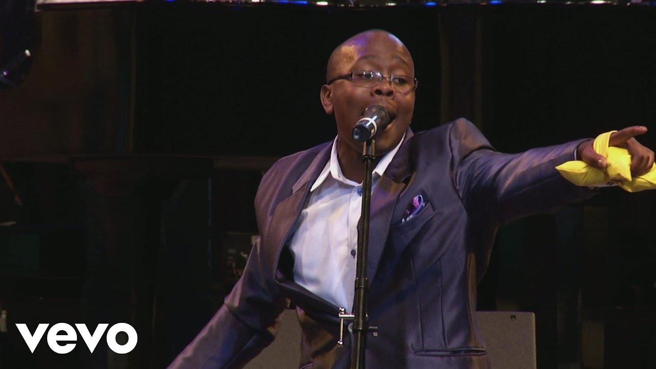 Download Joyous Celebration - I Beat