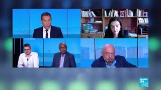 Soudan : le dialogue peut-il être gagnant ?
