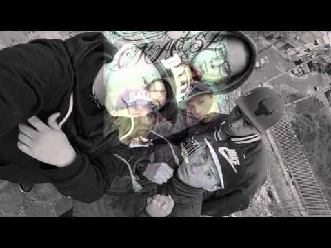 Download THE CKAOSZ--Sin Mascaras