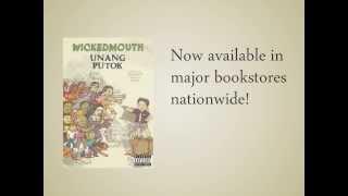 Wickedmouth - Unang Putok Teaser