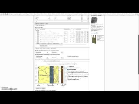 активированная вода, теплотехнический расчет каркасного дома калькулятор онлайн размер