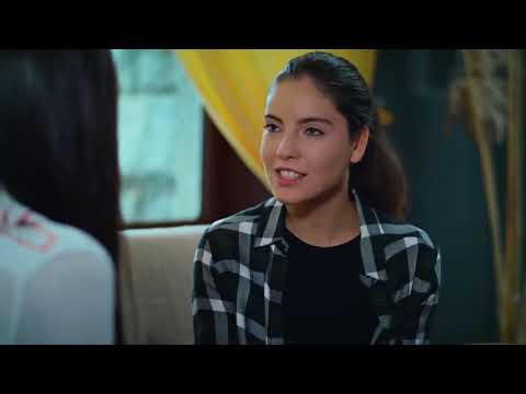 Adini Sen Koy (English Translation) By Ayah/ Season 2/ Episode 242