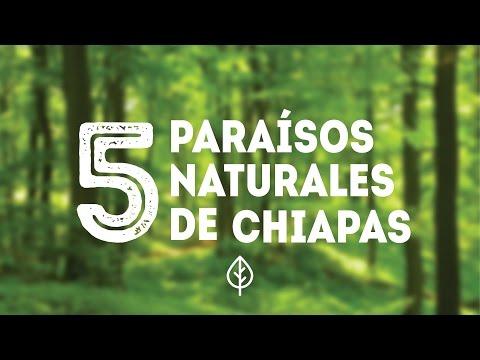 5 poblaciones encantadoras en la Sierra Norte de Puebla