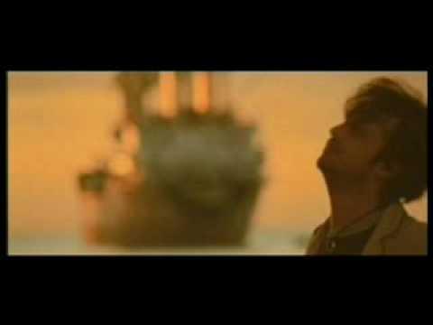 SongPk-Tere Bin Atif Aslam