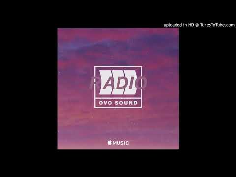 SZA – The Weekend (ft. dvsn) Remix