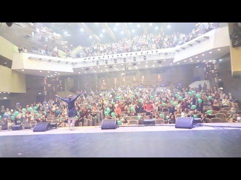 Участники шоу Танцы на ТНТ (1,2,3 сезон) в Инстаграм: фото