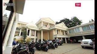 Download Video Disindir Rumah Bak Istana, Ashanty dan Aurel Ingin Pindah Part 03 - Alvin & Friends 11/09 MP3 3GP MP4