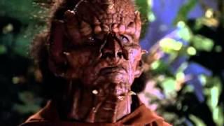 Andromeda 1x22 HQDVD rip scene 1