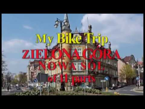 Video 2014-3-373 ***ALL MY BIKE TRIPS 2014*** part 2 of 2 SU