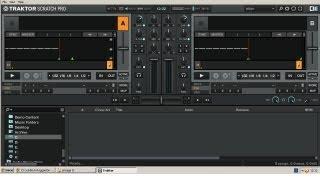 Cumbia & Reggaeton Mix Septiembre 2013 [Vel.Enganchados]
