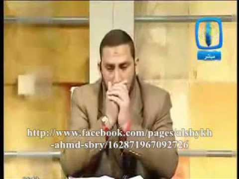 هل ترك فراش الزوجية رد فعل مناسب للخيانة؟ للشيخ أحمد صبري