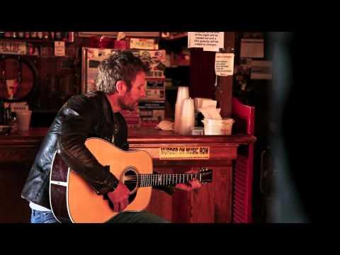 Dierks Bentley - DBTV - Episode 66: Martin Guitars & CMT: Unplugged