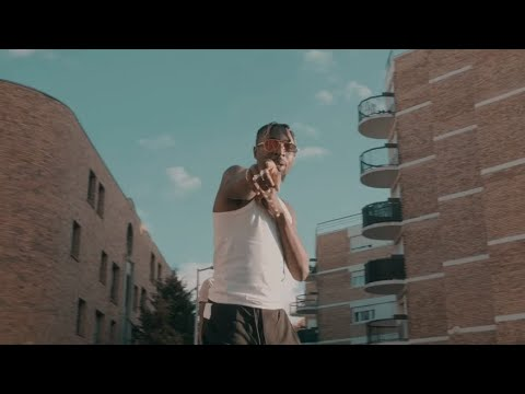Youtube: Skaodi – Le Hall