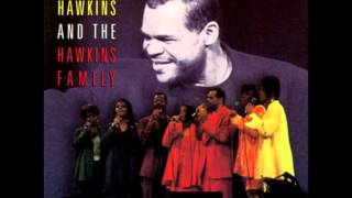 Walter Hawkins & The Hawkins Family - My Praise