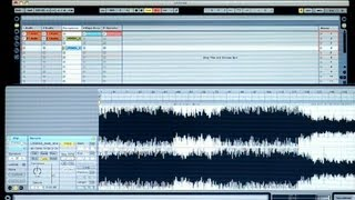 How to Speed Up a Song by 10 Percent : Using Music Software