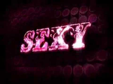 Secrets Sheer Sexiness