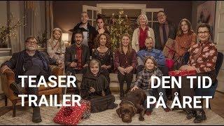 Den tid på året - Teaser Trailer