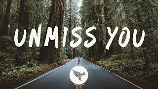Clara Mae - Unmiss You (Lyrics)