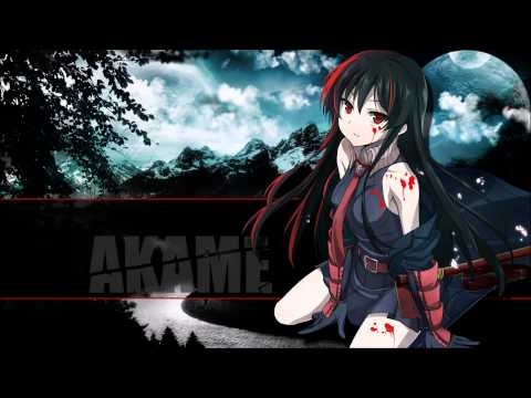 Akame ga Kill OST - Fallen Heroes (My version)